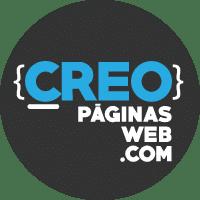 www.creopaginasweb.com