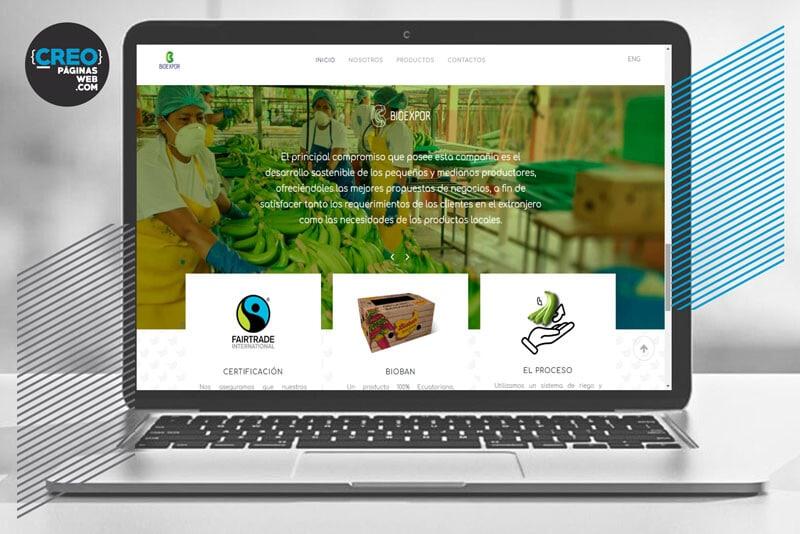 www.bioexpor.com