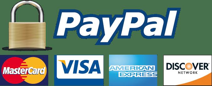 compre su hosting economico y pague con paypal
