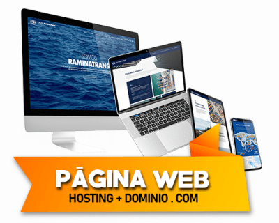 N-paginaweb1